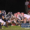 CP vs LC Sectionals (8)