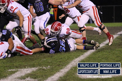 CP vs LC Sectionals (15)