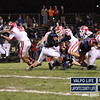 CP vs LC Sectionals (6)