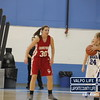 Crown-Point-Girls-Basketball-2013 (25)