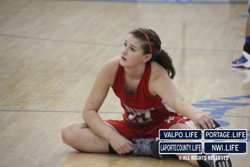 Crown-Point-Girls-Basketball-2013 (10)