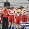 Crown-Point-Girls-Basketball-2013 (15)