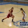 Crown-Point-Girls-Basketball-2013 (21)