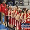 Crown-Point-Girls-Basketball-2013 (14)