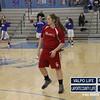 Crown-Point-Girls-Basketball-2013 (9)