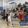 Crown-Point-Girls-Basketball-2013 (24)