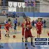 Crown-Point-Girls-Basketball-2013 (13)