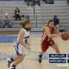 Crown-Point-Girls-Basketball-2013 (16)