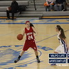 Crown-Point-Girls-Basketball-2013 (17)