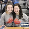 Crown-Point-Girls-Basketball-2013 (12)