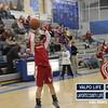 Crown-Point-Girls-Basketball-2013 (8)