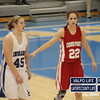 Crown-Point-Girls-Basketball-2013 (19)