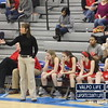 Crown-Point-Girls-Basketball-2013 (26)