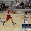 Crown-Point-Girls-Basketball-2013 (22)