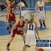 Crown-Point-Girls-Basketball-2013 (20)