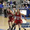 Crown-Point-Girls-Basketball-2013 (27)