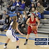 Crown-Point-Girls-Basketball-2013 (23)