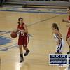 Crown-Point-Girls-Basketball-2013 (18)