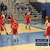 Crown-Point-Girls-Basketball-2013 (11)