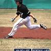 Griffith_Boys_Baseball_2014 (7)