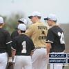 Griffith_Boys_Baseball_2014 (21)