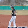 Griffith_Boys_Baseball_2014 (10)