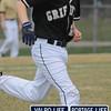Griffith_Boys_Baseball_2014 (15)