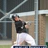 Griffith_Boys_Baseball_2014 (5)