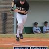 Griffith_Boys_Baseball_2014 (14)
