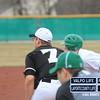 Griffith_Boys_Baseball_2014 (18)