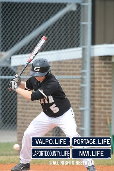 Griffith_Boys_Baseball_2014 (3)