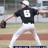 Griffith_Boys_Baseball_2014 (20)
