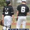 Griffith_Boys_Baseball_2014 (19)