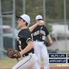 Griffith_Boys_Baseball_2014 (17)