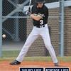 Griffith_Boys_Baseball_2014 (12)