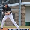 Griffith_Boys_Baseball_2014 (11)