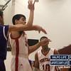 PHS vs HHS JV Boys Basketball 12-10-13 (36)
