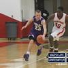 PHS vs HHS JV Boys Basketball 12-10-13 (57)