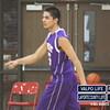PHS vs HHS JV Boys Basketball 12-10-13 (71)