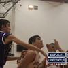 PHS vs HHS JV Boys Basketball 12-10-13 (35)