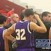 PHS vs HHS JV Boys Basketball 12-10-13 (46)