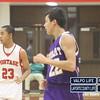 PHS vs HHS JV Boys Basketball 12-10-13 (74)