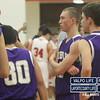 PHS vs HHS JV Boys Basketball 12-10-13 (45)