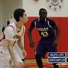 PHS vs HHS JV Boys Basketball 12-10-13 (16)