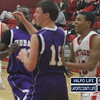 PHS vs HHS JV Boys Basketball 12-10-13 (43)