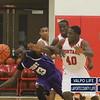 PHS vs HHS JV Boys Basketball 12-10-13 (55)