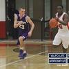 PHS vs HHS JV Boys Basketball 12-10-13 (56)