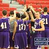 PHS vs HHS JV Boys Basketball 12-10-13 (14)