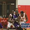 PHS vs HHS JV Boys Basketball 12-10-13 (54)