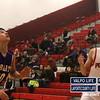 PHS vs HHS JV Boys Basketball 12-10-13 (33)